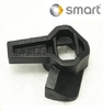 SMART 451 FORTWO.Hook right pin front cover