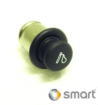 ORIGINAL SMART. SMART450/451/452 FORTWO. Lighter