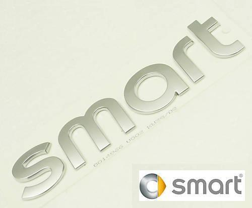SMART ORIGINAL. SMART. Adhésif Smart