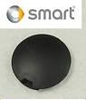 SMART 450 FORTWO. Bumper screw cap