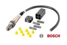 SMART 454 FOR FOUR. Sonda lambda. BOSCH