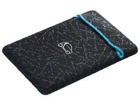 SMART ORIGINAL. Funda Notebook